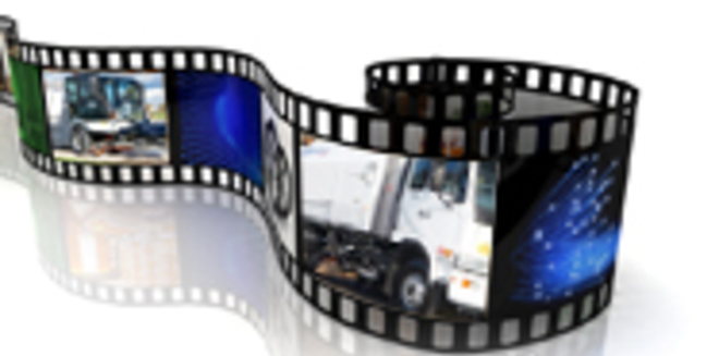 Display_media